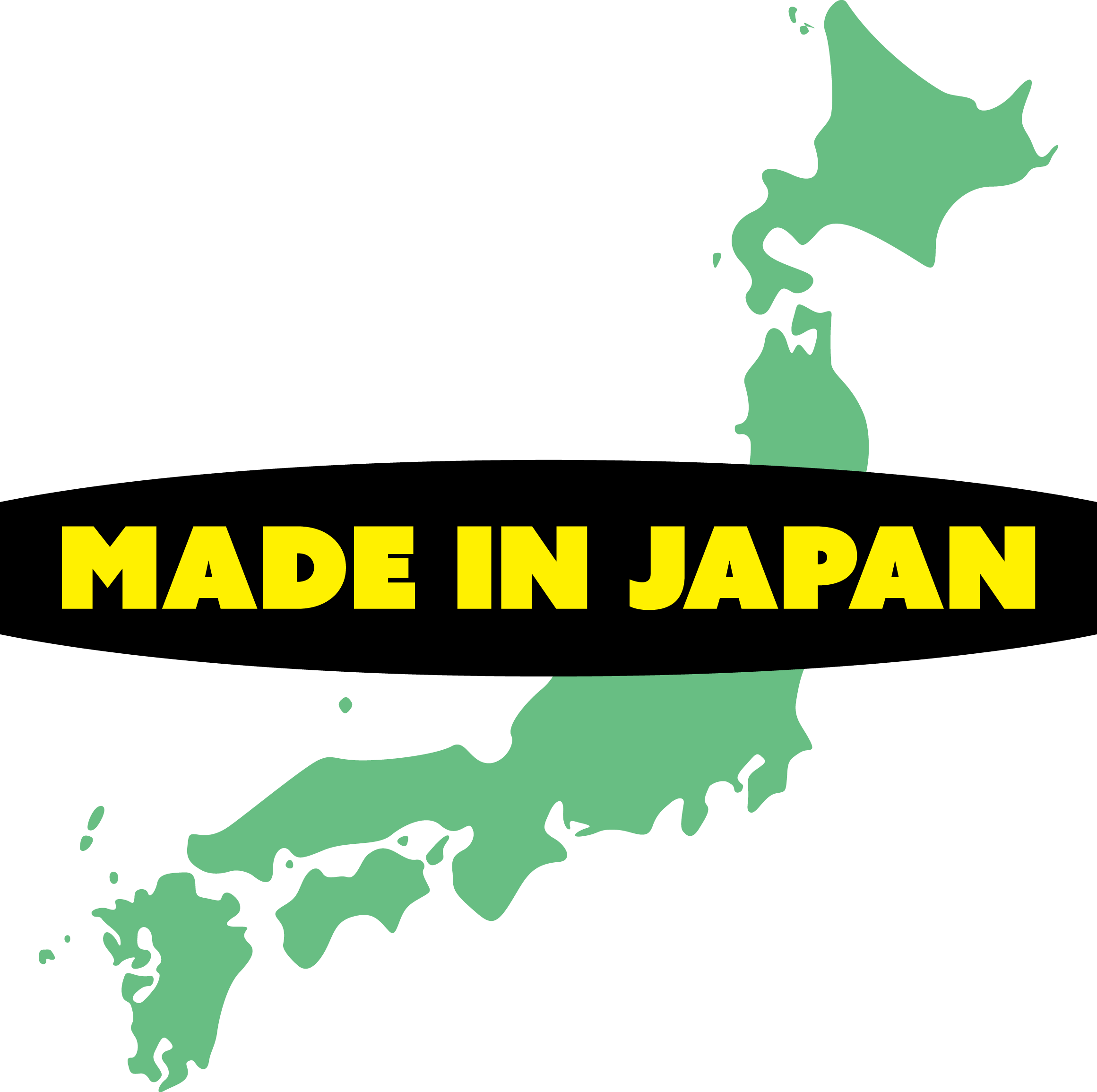 国内製造イメージ写真